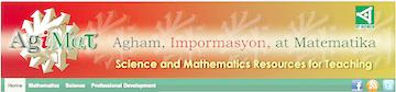 Multimedia materials development project