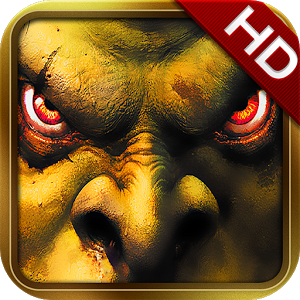 Age Of Medieval Empires HD v2 Apk