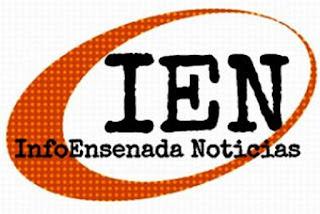 InfoEnsenada Noticias Facebook