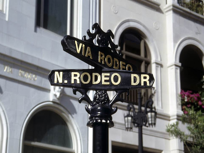 Rodeo Drive Lifestyles.com