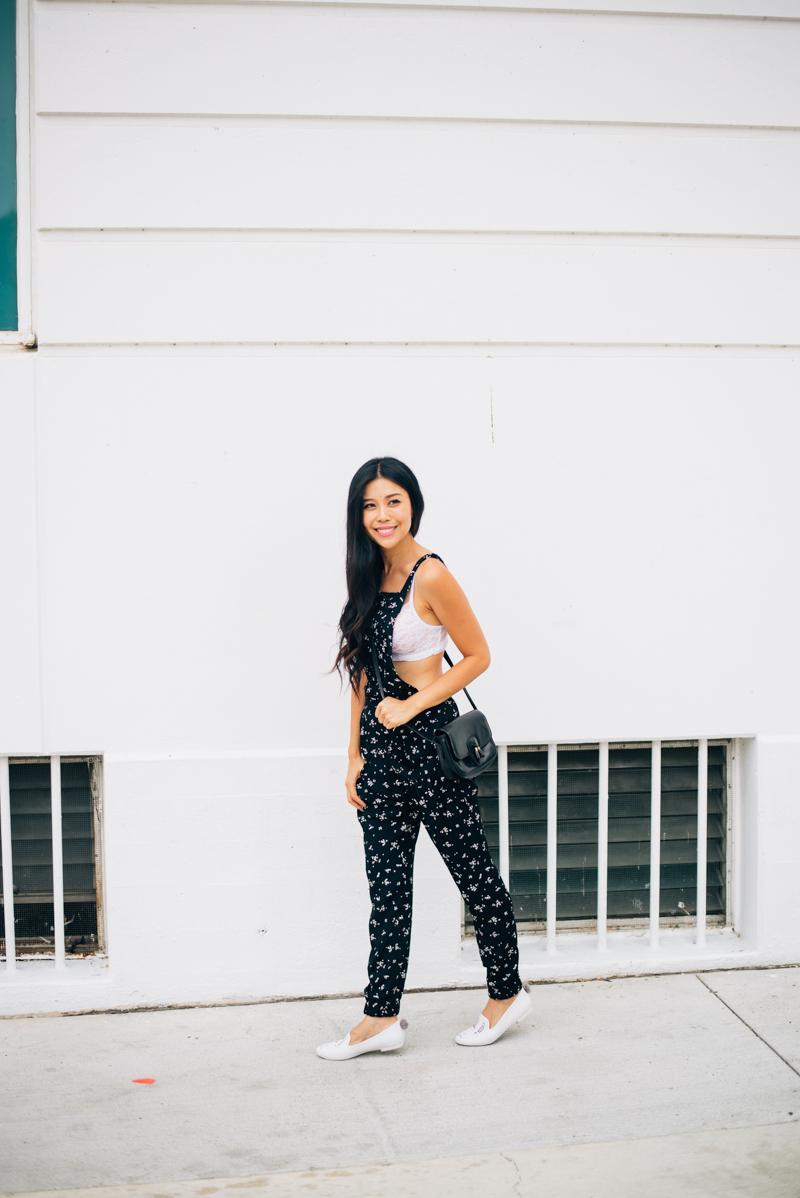jenny wu asian american LA fashion style blogger