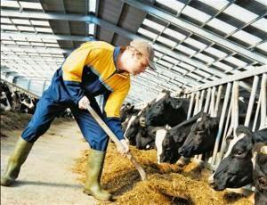 Η Λαϊκή Συσπείρωση για τα μέτρα στήριξης των κτηνοτρόφων