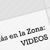 ZONA VIDEOS