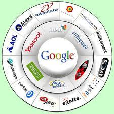 إشهار المواقع - أضف موقعك لمحركات البحث العالمية في وقت سريع جدا