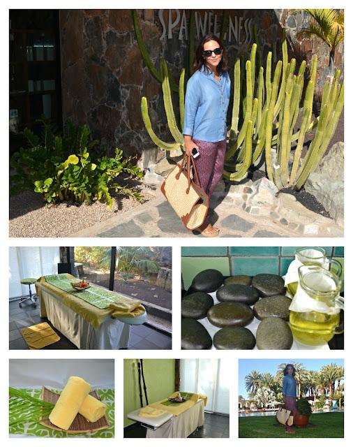Gran_Canaria_Spa_Wellness_Health_Seaside_hotel_ Palm_beach_Maspalomas_02