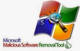 Cara Menghapus Malware