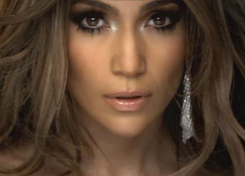 The tokyo notebook makeup tutorial jennifer lopez so this make up is from her new video with pitbull for on the floor i really like it because i do love a smokey eye and i like the highlight at ccuart Choice Image