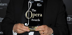 The Opera Awards