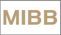 www.mibb.it