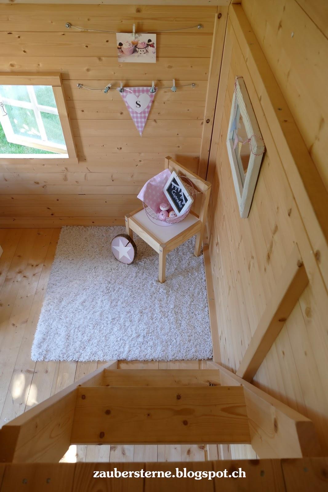 blog schweiz kids inspiration und kostenlose printables. Black Bedroom Furniture Sets. Home Design Ideas
