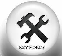 Keywords Tools