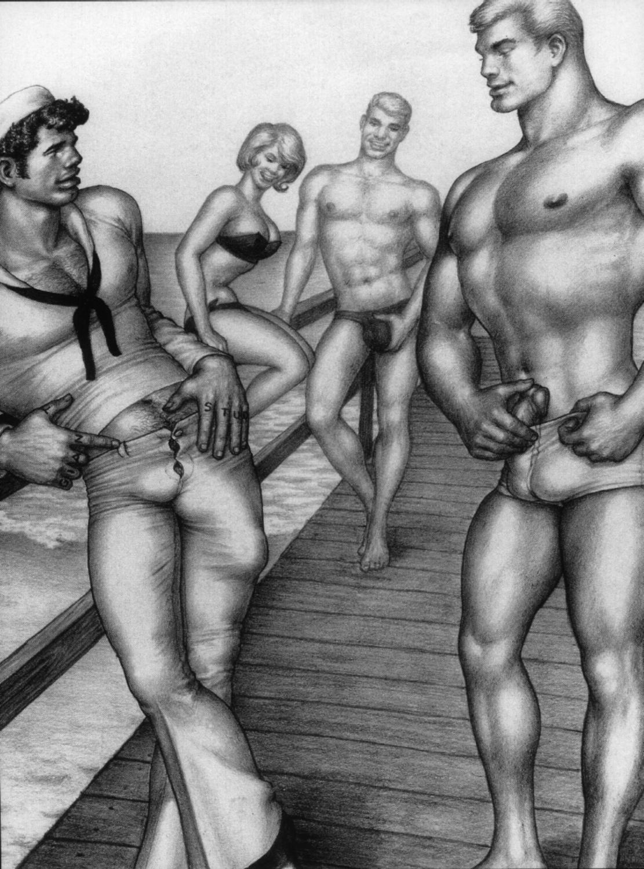 transgender tubes porn
