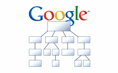 Cara agar Blog baru cepat Terindex Google!