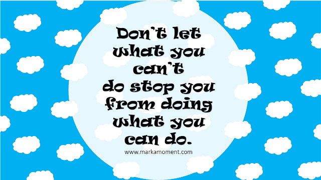 Simple Quotes for Kids19