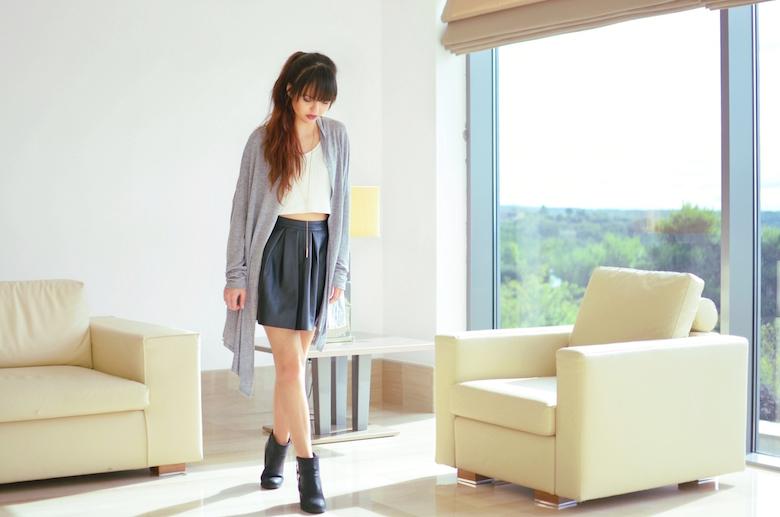 Outfit_Lederrock_kombinieren_Mode_Fashion_Blog_Österreich_ViktoriaSarina