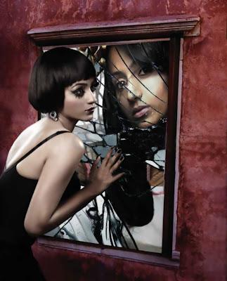 trisha glamour  images