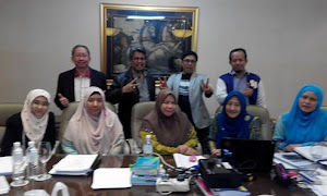 Hotel Ambassador Ampang Hilir