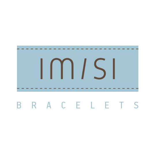 IMISI Brecelets