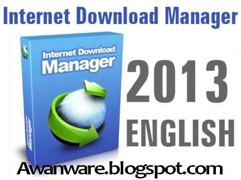 internet  manager crack patch