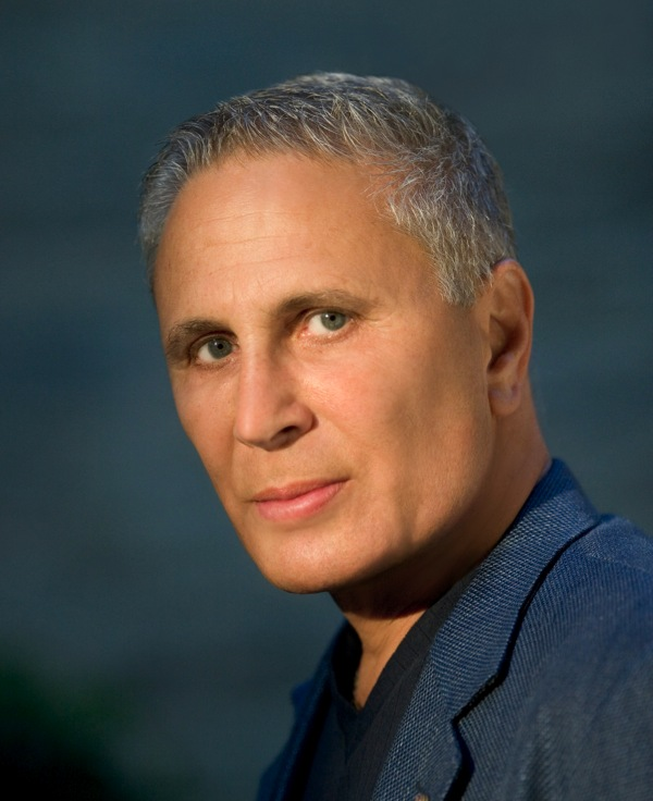 John Corigliano Net Worth