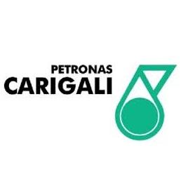 Logo Petronas Carigali Indonesian