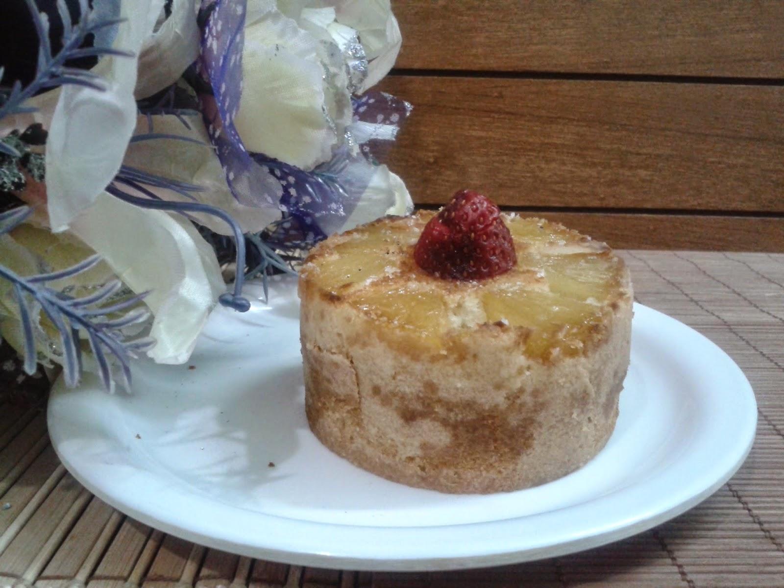 http://www.paakvidhi.com/2014/07/pineapple-sponge-cake.html