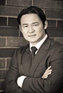 David H. (H.) Nguyen, Ph.D.
