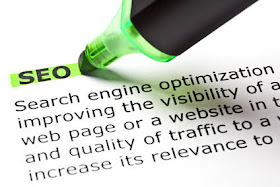 Glossary of General SEO