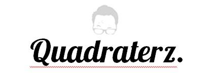 Quadraterz.com