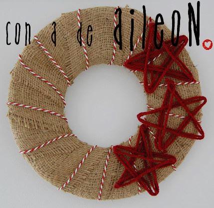 AILEON