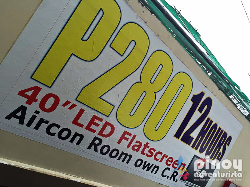 Cheap Flights to Manila, (MNL) Airline Tickets