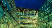 11-Áras-Chill-Dara-by-Heneghan-Peng-architects