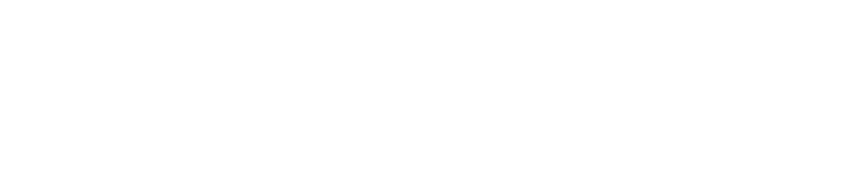 weniskleyilustradesign