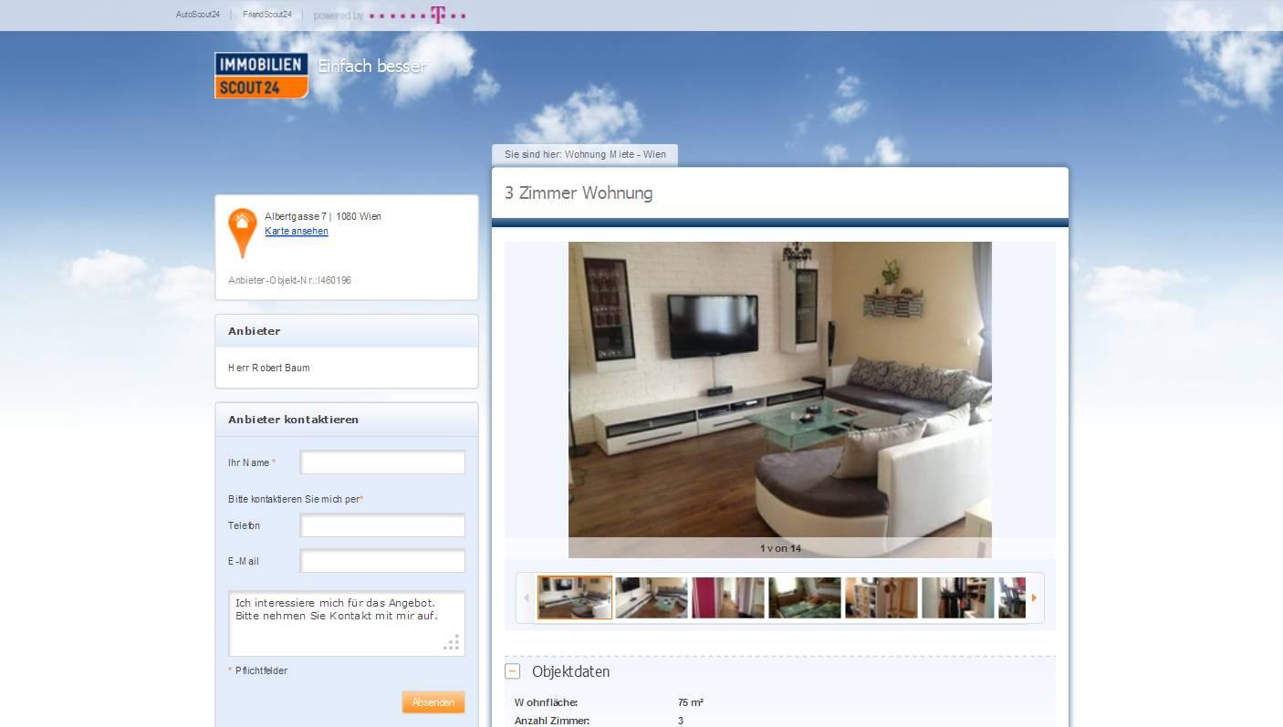 robertbaum55 alias. Black Bedroom Furniture Sets. Home Design Ideas