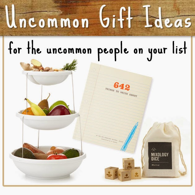 do you struggle with getting unique gifts for those on your list well look no further than this post today for some great ideas