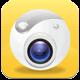 Download Camera360