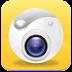 Download Camera360 miễn phí cho điện thoại