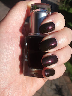 Leighton Denny No Comment