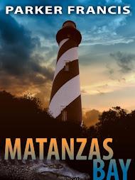 Matanzas Bay