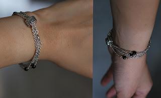 Newbie On Charm Bracelet Same But Different Pandora