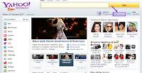 Cara Buat Email Baru - Daftar Email Baru Di Yahoo Gratis