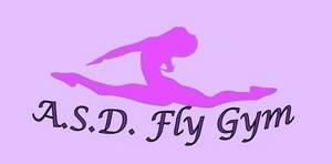 A.S.D. FLY GYM