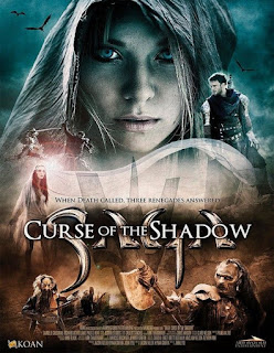 SAGA: Curse of the Shadow (2013) 1080p