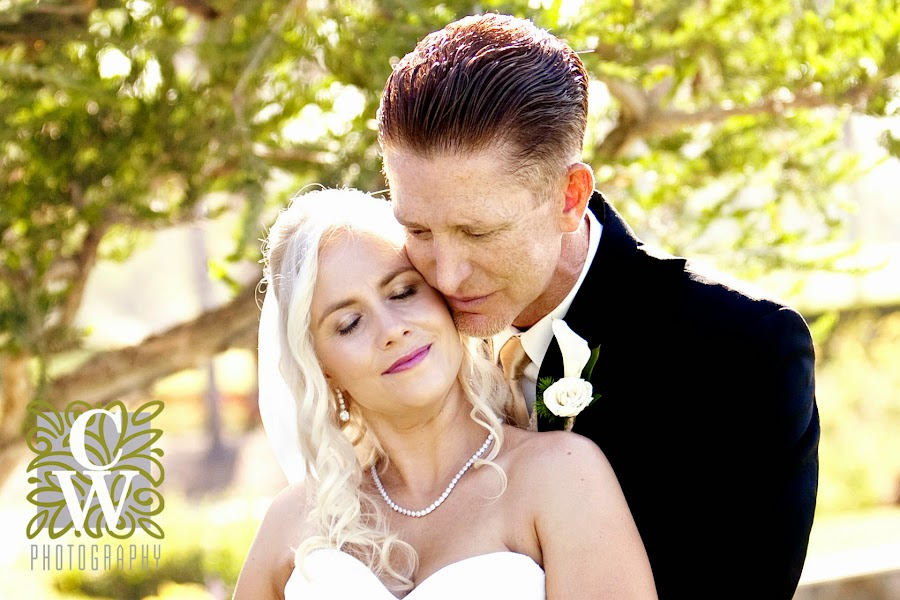 wedding photography old ranch country club seal beach