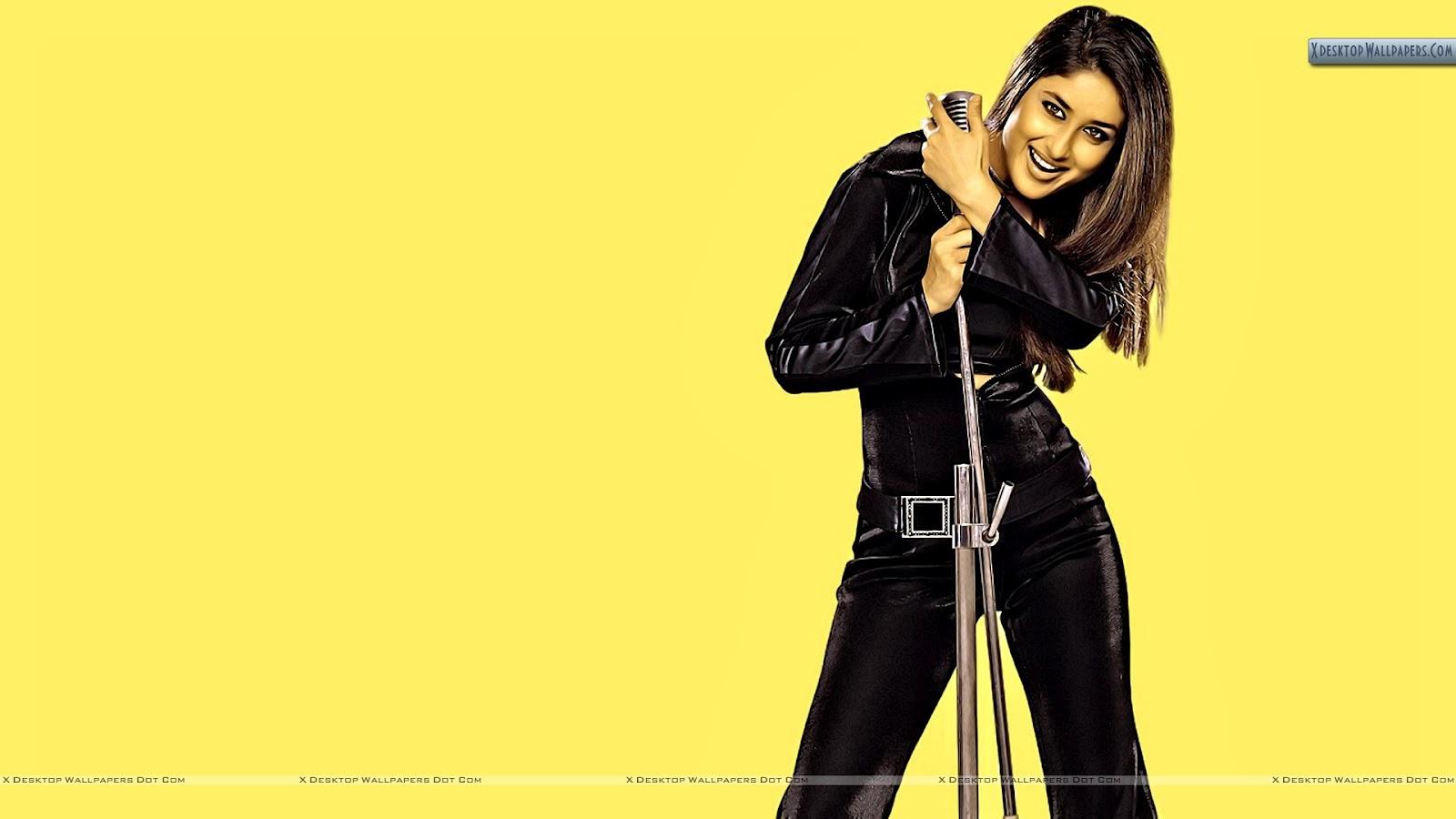 http://3.bp.blogspot.com/-ukPztOzuamY/UAeK3X3vnII/AAAAAAAAATs/vXvlpZfBtZc/s1600/Sexy-Kareena-Kapoor-With-Mic.jpg