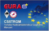 TRGM is a EURAO member!