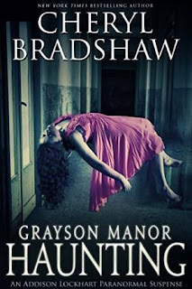 http://www.amazon.com/Grayson-Manor-Haunting-Addison-Lockhart-ebook/dp/B00BWY3UKU/ref=asap_bc?ie=UTF8