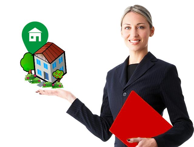 residential properties in Baner Pune