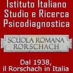 Scuola Romana Rorschach