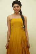 Pranitha latest dazzling pics-thumbnail-5